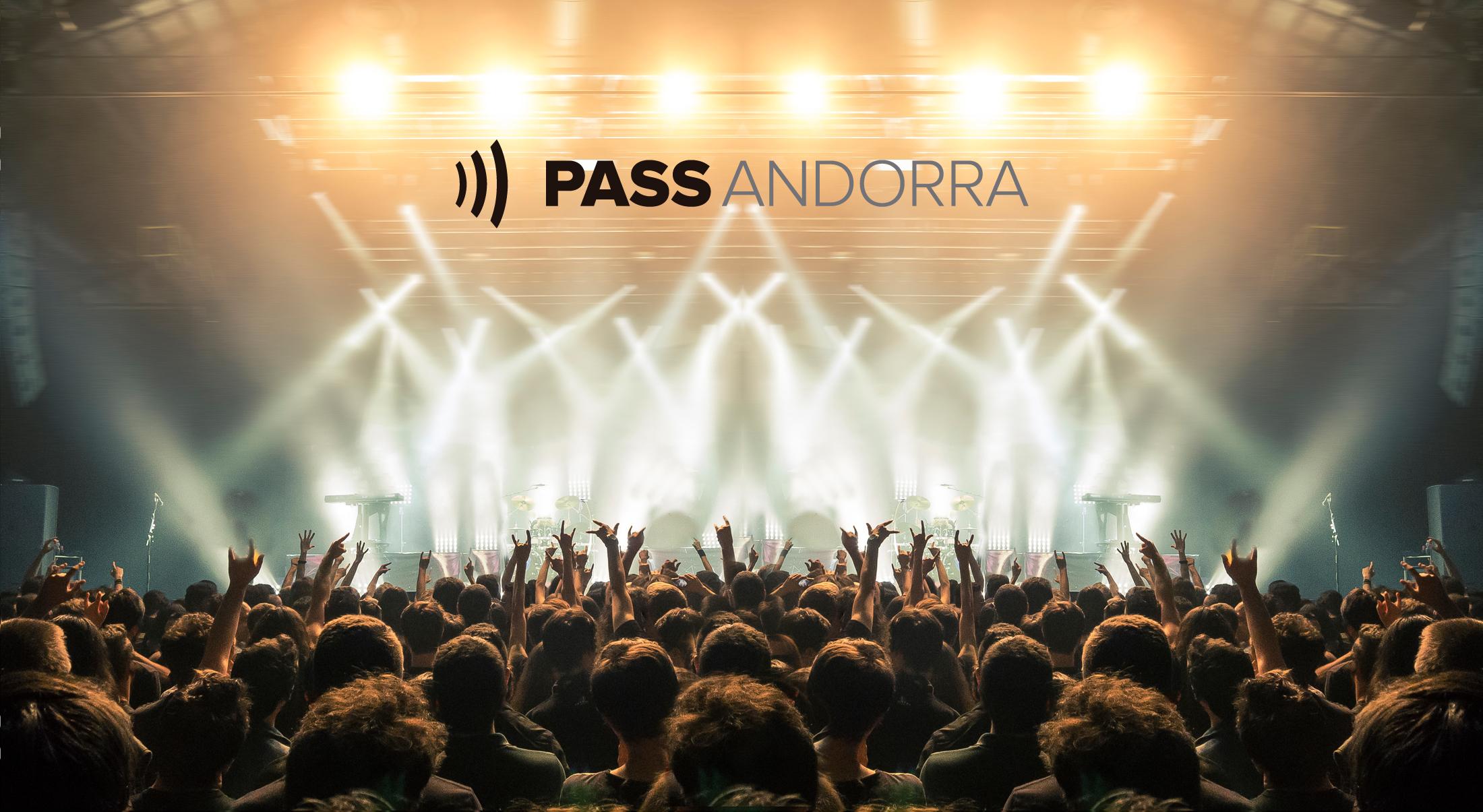 Serveis en relacions publiques i esdeveniments a Andorra